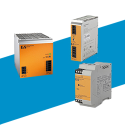 Power supplies marca B&R
