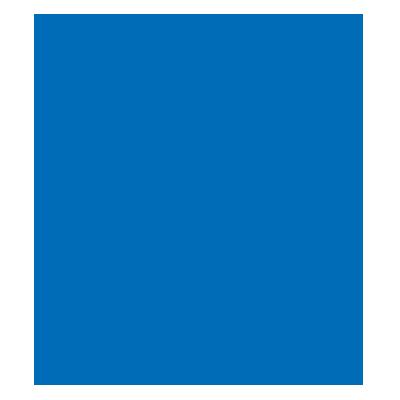 Logotipo Comau