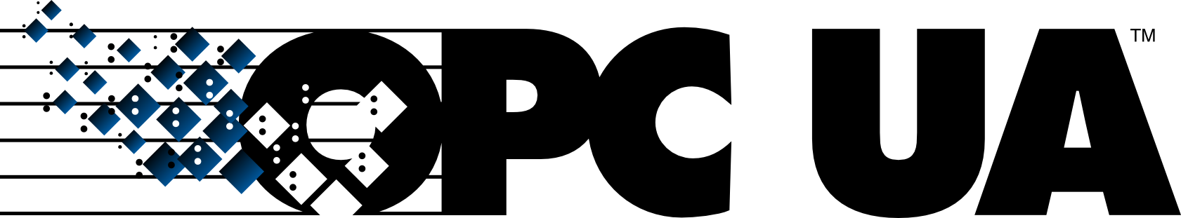 OPCUA