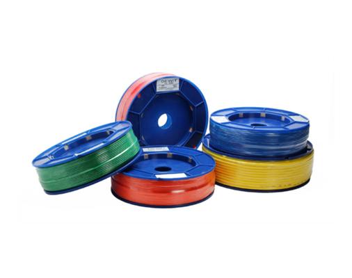 Mangueras varios colores marca Dewit