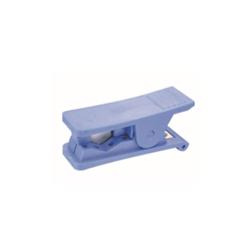 Cortador tubo azul marca dewit